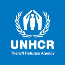 「国連難民高等弁務官事務所(UNHCR)」の画像検索結果