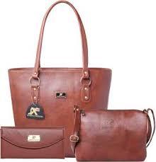Shoulder <b>Bags</b> - Buy Shoulder <b>Bags</b> Online at Best Prices In India ...