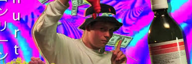 Rhyme nor Reason: Yung Lean | SONGLYRICS via Relatably.com