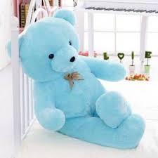 Teddy Bears - Buy Valentine Teddy Bears Online at Best Prices In ...