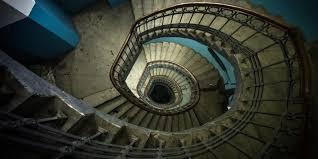 Скрытые уголки: 5 легендарных лестниц <b>Москвы</b> – <b>Москва</b> 24 ...