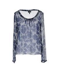 Купить <b>блузки Armani</b> – каталог 2019 с ценами в 11 интернет ...