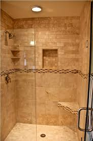 layouts walk shower ideas: find another beautiful images shower designs at http showerroomremodelingorg
