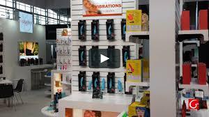 gvibe erofame 2018 on Vimeo