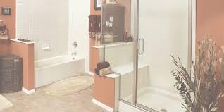 Pensacola Bathtub Liners Bathtub Refinishing Bath Wraps - Bathroom wraps