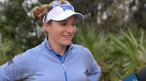 inbee park final round interview at the kia classic lpga brittany lang grouped jack wagner and mark rypien at 2017 diamond resorts invitational