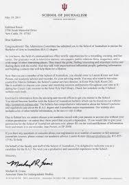 documents kathleen m reese ashton residence hall student government