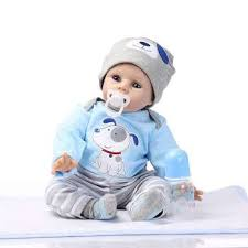 Dolls & Stuffed Toys in Toys & Hobbies |Online Shopping|CesDeals