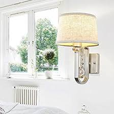 <b>Modern Minimalist</b> Rustic <b>Wall</b> Lamp Suitable for Decoration ...