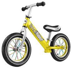 Беговел <b>Small Rider</b> Foot Racer 2 Air — купить по выгодной цене ...