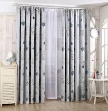 bedroom wallpaper screens