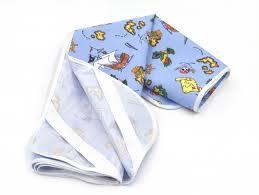 <b>Multi</b>-<b>Diapers Наматрасник</b> непромокаемый из микрофибры ...