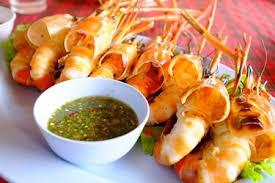 Image result for อาหารไทย