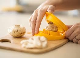 52 Life-Changing Kitchen Hacks That Will Make You <b>Enjoy Cooking</b>
