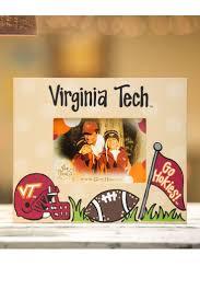 best ideas about virginia tech < vt 109 best ideas about virginia tech 2017 <3 vt football printable binder covers and tech