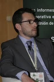 Samuel Ricardo Ruiz. Responsable de Gestión Interna y RSC. Fundación para el Desarrollo Sostenido-Fundeso - 9891_SD-AGBAR_Samuel%2520Ricardo%2520Ruiz_1