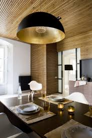 modern commercial pendant lighting dining