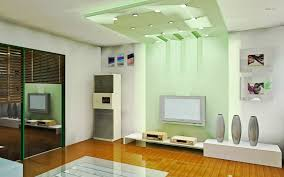 beautiful furniture small spaces source source url http denoxa living rooms list apartment interior inside brilliant beautiful furniture small spaces small space living
