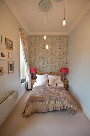 Small Narrow Bedroom 10 Tips To Make A Small Bedroom Look Great