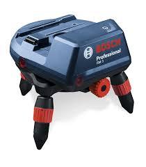 <b>Держатель Bosch</b> RM 3 Professional (00601092800) для ...