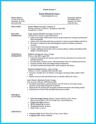 crna application resume cipanewsletter 672870 crna resume for school cover letter ending
