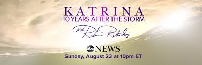 hurricane katrina abc s robin roberts personal essay abc news