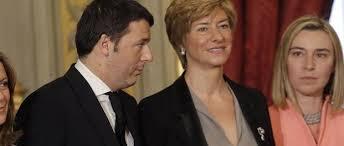 Riuscirà mr Renzi.... - Pagina 19 Images?q=tbn:ANd9GcSTP8xGpho4m-Bd7Sx6SlzvDir4FAJ40KcR1pAkJp20_ULBtkQZ