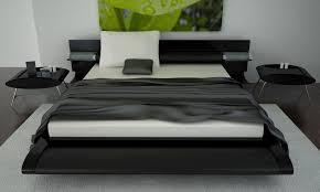 bedroom furniture modern design of well furniture modern contemporary bedroom furniture interior home creative bed room furniture design