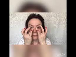 Европейский <b>фрэш</b>-макияж или макияж за 10 минут! - YouTube