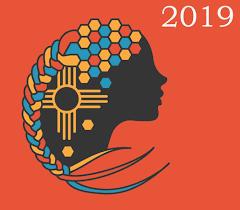 <b>2019 Summer</b> Physics Camp for Young <b>Women</b> - <b>NEW</b> MEXICO ...