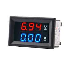 best v a gauge <b>digital</b> brands and get <b>free shipping</b> - a230