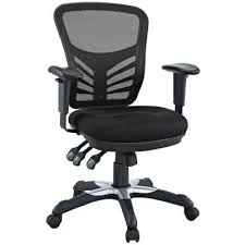 <b>Office Chairs</b> - Home <b>Office Furniture</b> - The Home Depot