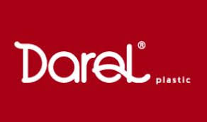 Бренд <b>Darel</b> — все товары <b>Darel</b> купить в интернет-магазине ...