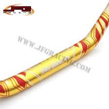 1 1/8 Fat <b>Bars</b> 28mm <b>Handlebars</b> Handle Tubes For Ktm Crf Rmz Yzf ...