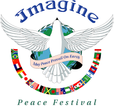 peace in our world lessons teach imagine world peace photo 389479 fanpop fanclubs