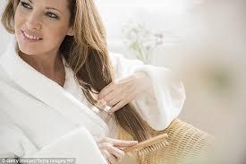 Kết quả hình ảnh cho hong tóc