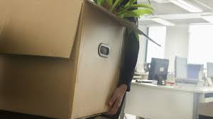 office relocation 6 tips to reduce office moving stress business nap office relieve