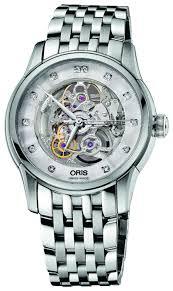Наручные <b>часы ORIS 734</b>-<b>7670</b>-40-19MB — купить по выгодной ...
