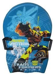 <b>Ледянка 1 TOY Transformers</b> (Х50171) — купить по выгодной цене ...