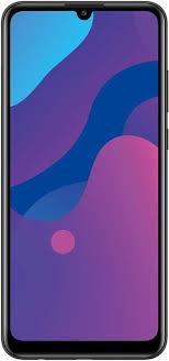 Купить <b>Смартфон HONOR 9A 64Gb</b>, черный в интернет ...