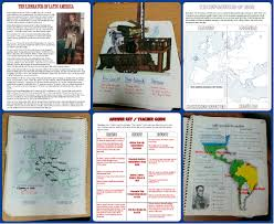 stages of the french revolution excellent reference as this french revolution interactive notebook