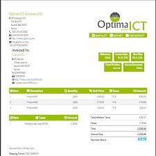 performance invoice template sanusmentis accounting multiple professional cus helpingtohealus ravishing vertex invoice assistant manager performance