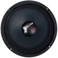 <b>Ural TT</b> 165 – купить <b>автоакустику</b>, сравнение цен интернет ...