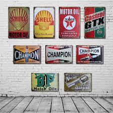 <b>Vintage Retro</b> Metal <b>Tin Sign</b> Poster Plaque Bar Pub Club <b>Wall</b> ...