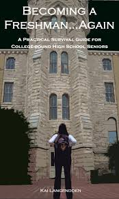 buy confessions of a college freshman a survival guide for dorm buy confessions of a college freshman a survival guide for dorm life biology lab the cafeteria and other first year adventures by arrington zach