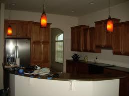 mini pendant lights kitchen island style