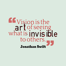 Download #29788 high resolution quotes picture from Jonathan Swift ...