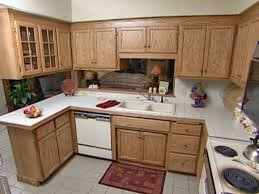 Kitchen Cabinets Richmond Va Cabinet Example Photo Of Kitchen Cabinet Richmond Va Kitchen