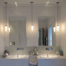 penne bathroom light john cullen lighting bathroom pendant lighting