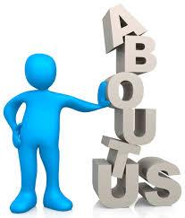 Konsultan Manajemen,Bisnis strategi,HR Capital Consultants,ISO9001,HRD,SDM,SOP,ISO9001,ISO Consultants,ISO14001,ISO22000,ISO50001,ISO31000,OHSAS18001,Bisnis Plan,FS